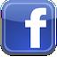 Facebook profiel van de Brug