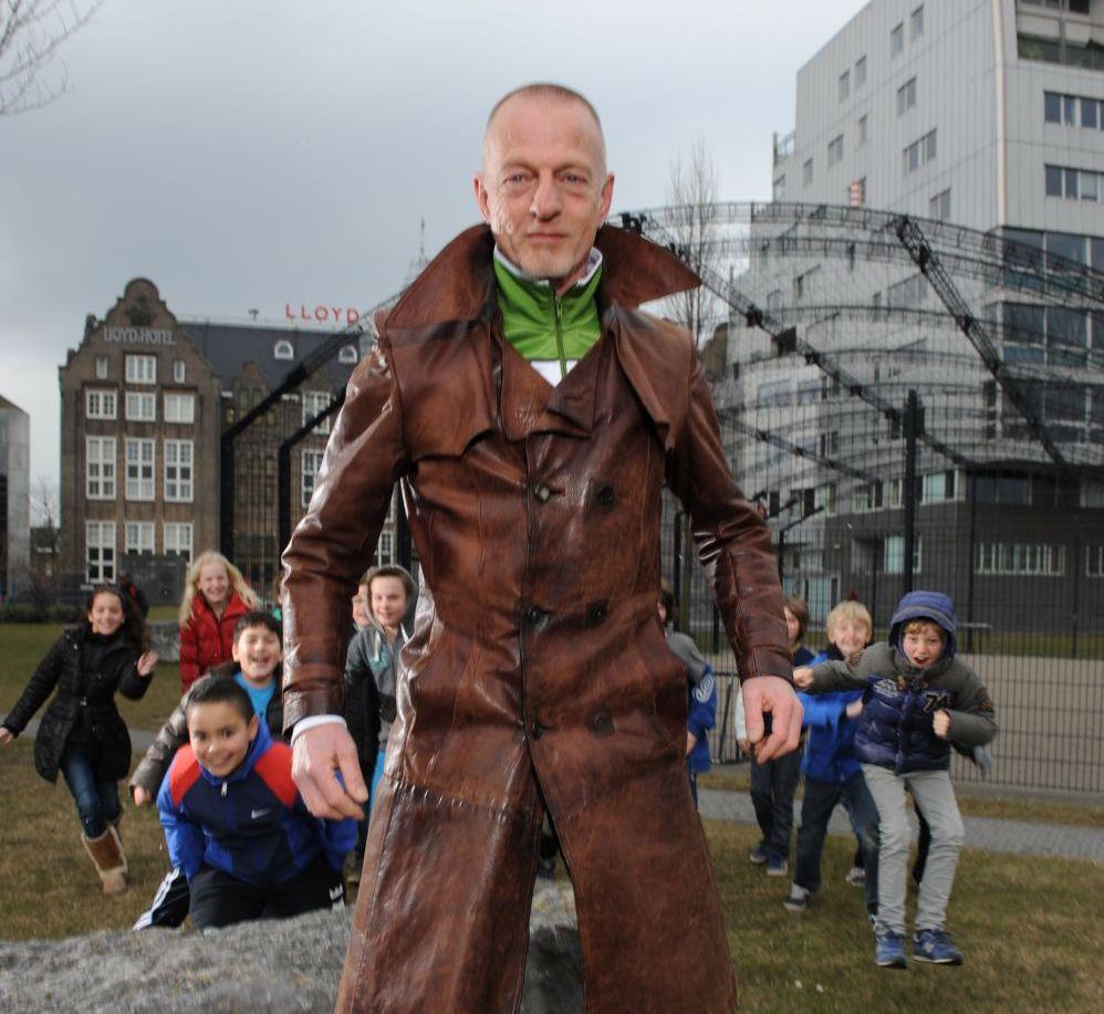 Bilder News Infos Aus Dem Web: Gefunden Zu Gerbrand Auf Http://debrugkrant.nl