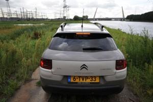 Citroën C4 Cactus 2