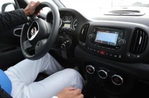 Fiat 500 3k
