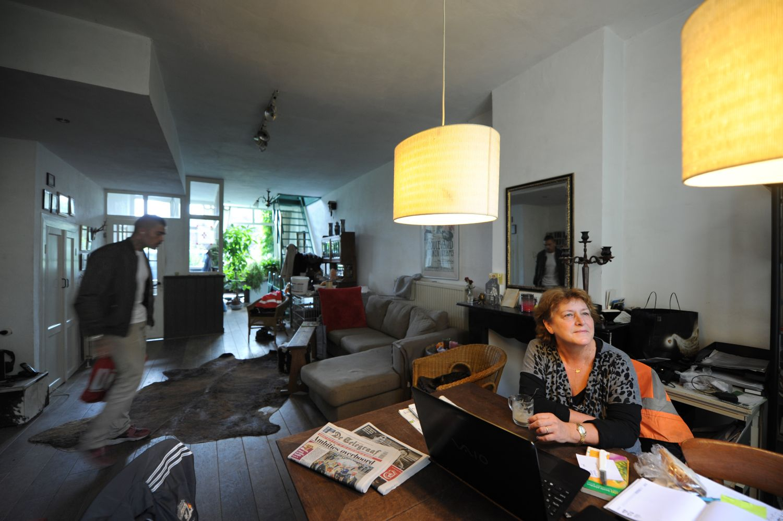 Ik trek me niks aan van VT Wonen-interieurs\' - de Brug - nieuws ...