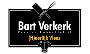 Verkerk