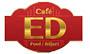 Café Ed