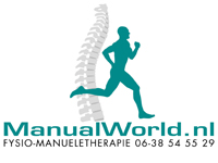 Manual World