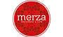 Restaurant Merza