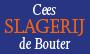 Slagerij De Bouter