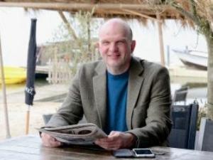 Boekhouder-ZZP in Amsterdam geeft bespaartips